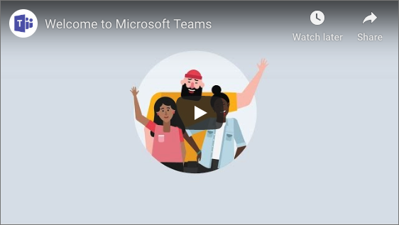 What is Microsoft Teams